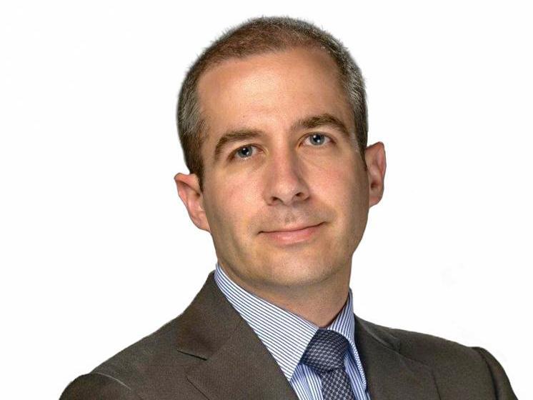 Prof. Alexandre Richa appointed President of the Société genevoise de droit et législation