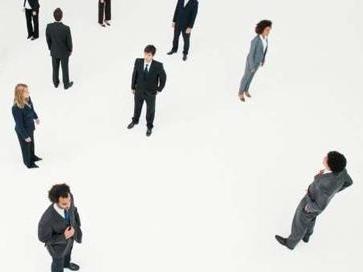 Les métiers de la finance et du conseil, un univers impitoyable pour les femmes