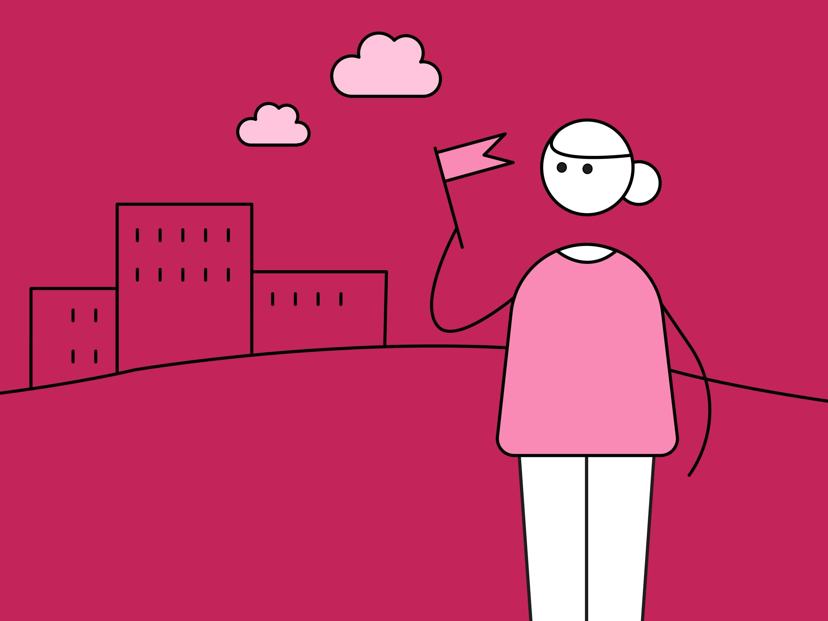 AGIR+ pour l'égalité  – Guider par des actions de mentorat, d'encadrement et de sensibilisation – Episode 3/5