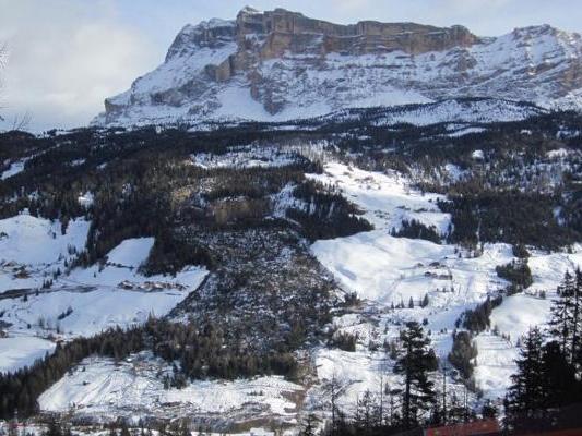 Le CIRM s'engage pour l'éducation à la géomorphologie de montagne