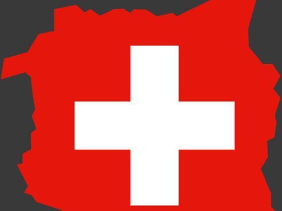 Una Svizzera che si allontana dalla Svizzera italiana: quale futuro si profila per la coesione nazionale?