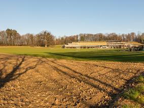 Terrains agricoles UNIL-EPFL - Appel à candidatures