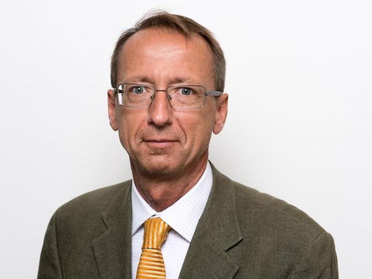 Olivier Cadot: hommage à un universitaire et un collègue exceptionnel
