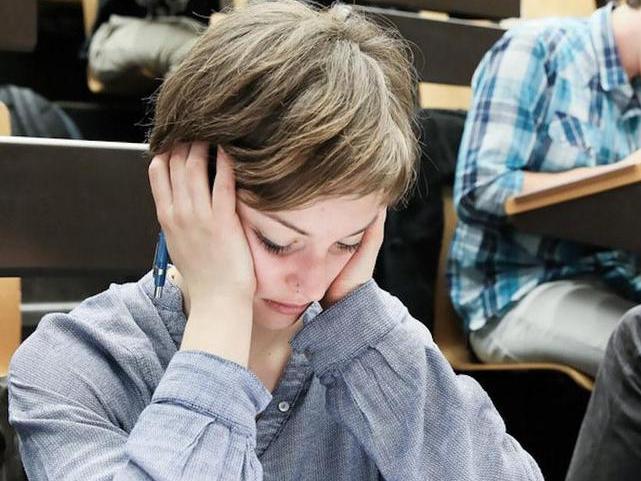 Combattre la fatigue par une application pour montre connectée : un projet entre l'EPFL et l'ISSUL (UNIL)