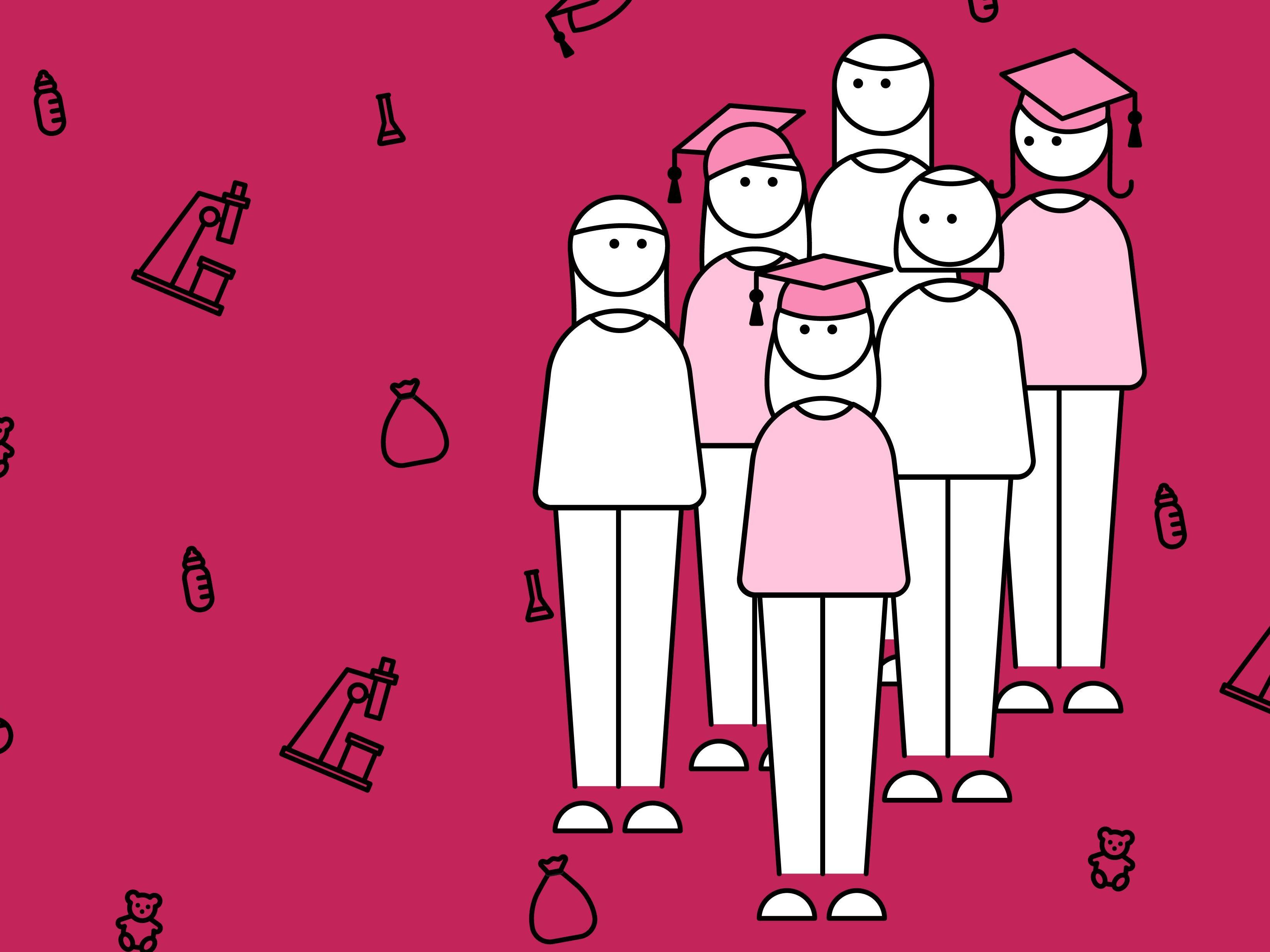 AGIR+ pour l'égalité: LE FINAL! - Rechercher et recruter les candidatures féminines – Ep 5/5