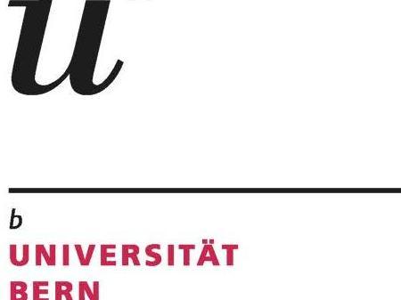 Offre d'emploi pour deux postes de doctorant·e·s en linguistique (Unibe)