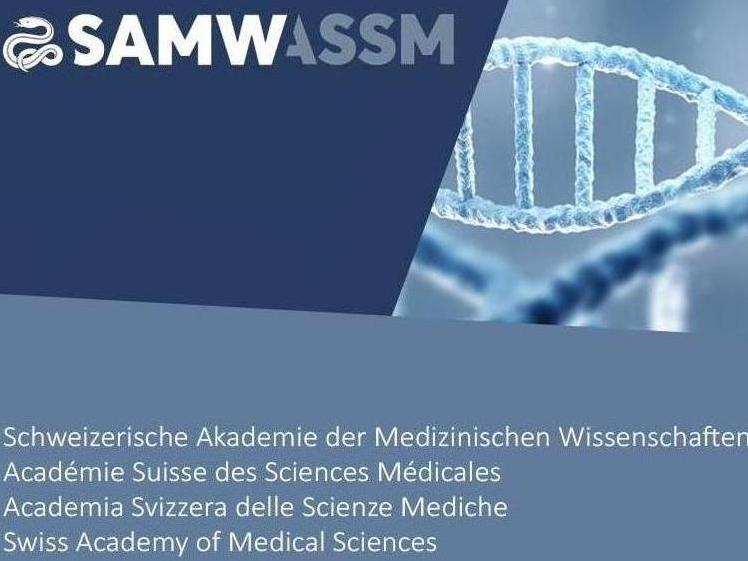 ASSM: Fonds Käthe Zingg-Schwichtenberg