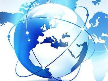 22.05.2019 - Journée de Formation Doctorale, en droit international privé et droit comparé