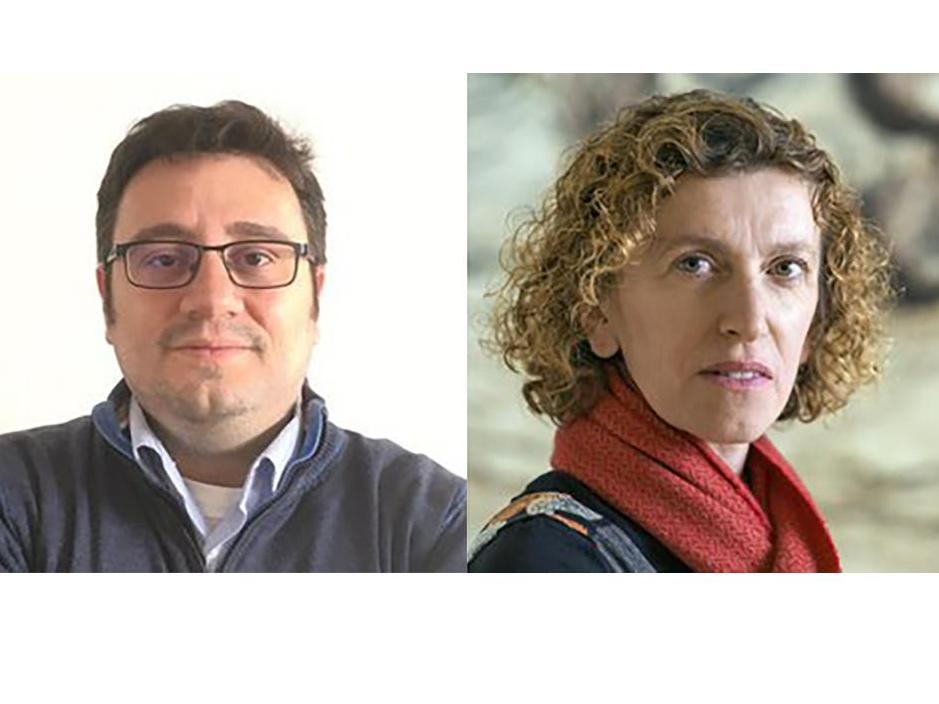 Deux collaborateurs de la Faculté des GSE primés
