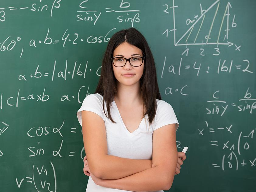 Appel à candidatures - Subsides « Tremplin » pour les femmes de la relève académique