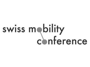 Swiss Mobility Conference - appel à communications