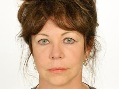 Distinction de la Prof. Silvia Mancini