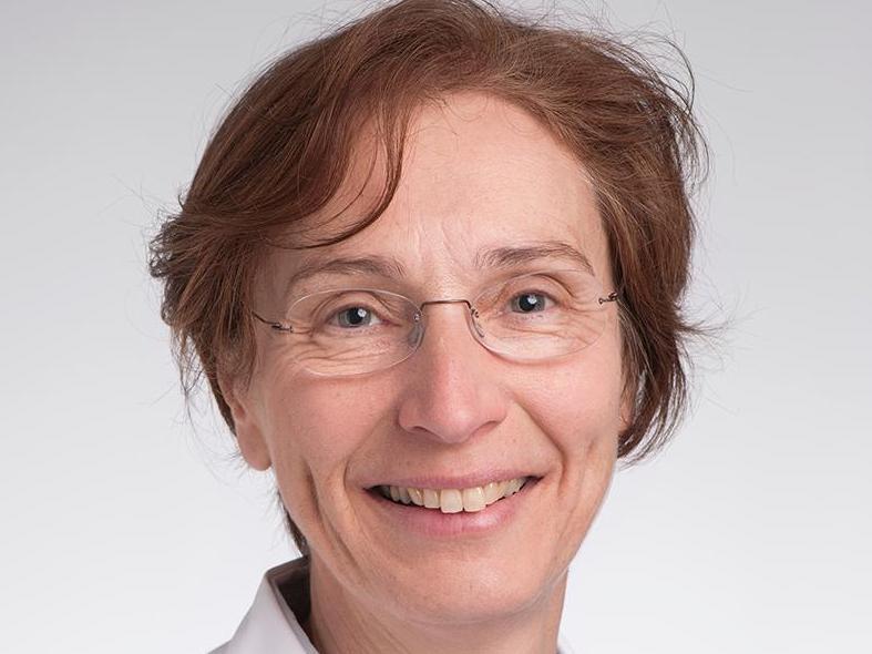 La Prof. Stephanie Clarke, nouvelle Déléguée à l'intégrité FBM