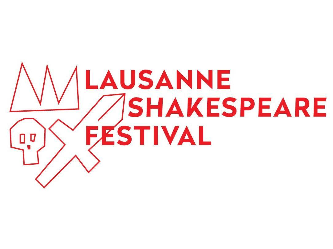 Le temps d'un week-end, Shakespeare investit Dorigny
