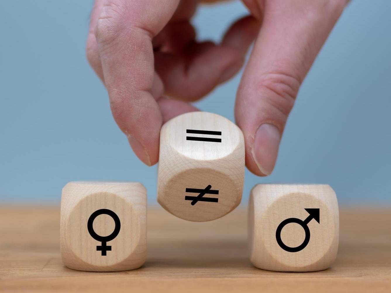 Première analyse de l'égalité salariale à l'UNIL : les principaux résultats