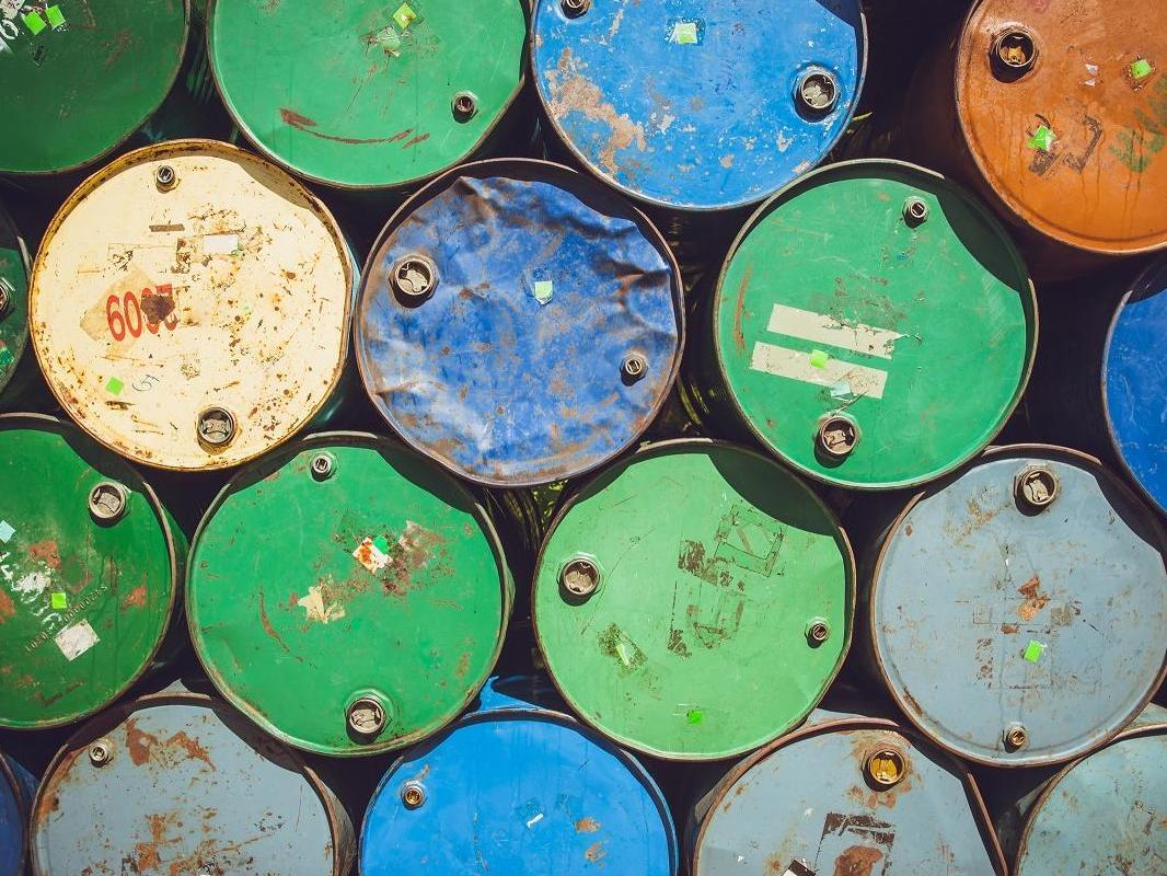Le marché illégal des déchets toxiques en Italie - récit d'un talent entrepreneurial placé entre de mauvaises mains