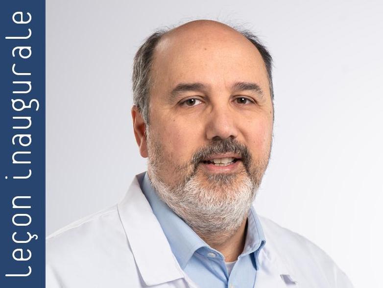 Aller-retour entre morphologie et prolifération cellulaire: la «r-évolution» de la classification des néoplasies neuroendocrines