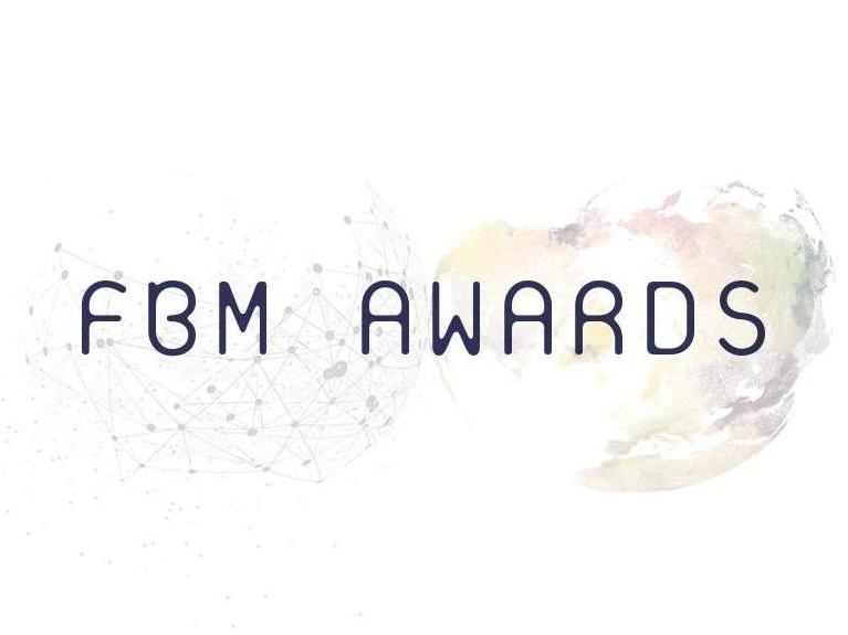 FBM Awards 2019: honneur à l'excellence