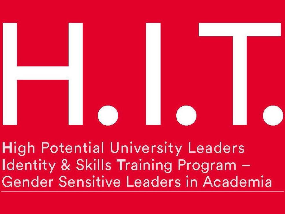 H.I.T – Programme de leadership pour professeures