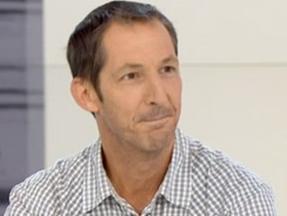 Antoine Guisan à l'Avis d'experts