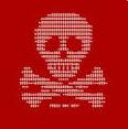 Une nouvelle vague de rançongiciels (ou cryptolockers) s'attaque aux petites et moyennes entreprises.
