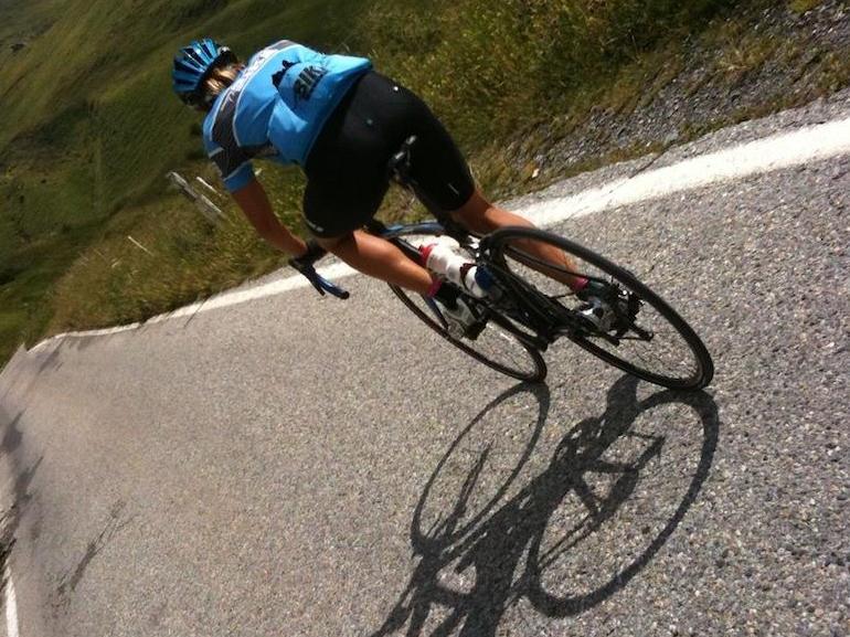Le REDs collabore avec l'UCI pour tester l'usage du Tramadol dans le cyclisme