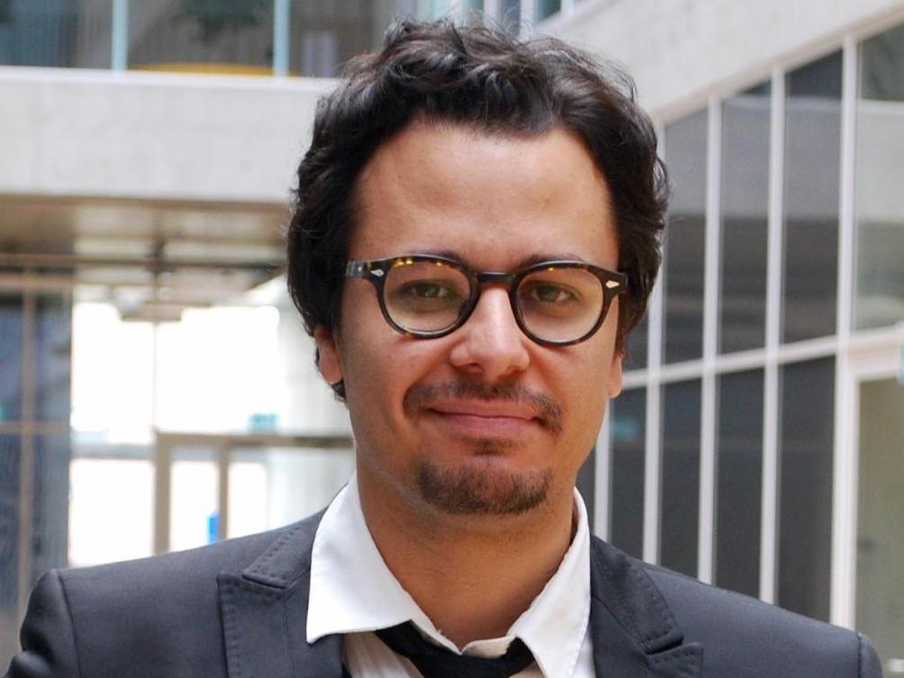 Disctinctions pour Youssef El Chazli et sa thèse de doctorat intitulée « Devenir révolutionnaire à Alexandrie. Contribution à une sociologie historique du surgissement révolutionnaire en Égypte »