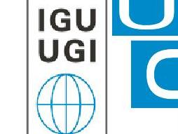 2018 IGU Commissions Excellence Award