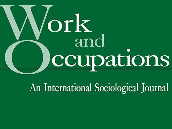 The Polarization Myth: Occupational Upgrading in Germany, Spain, Sweden, and the UK, 1992–2015