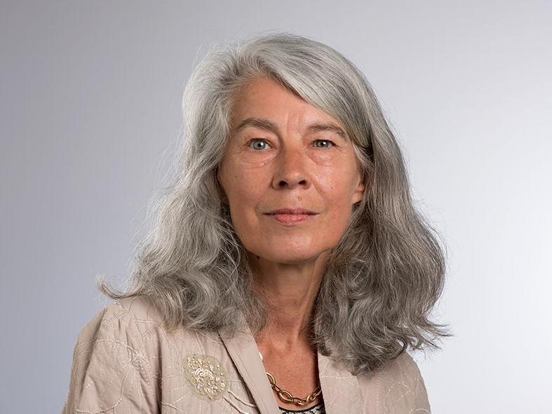 Symposium en l'honneur de la Prof. Brigitta Danuser