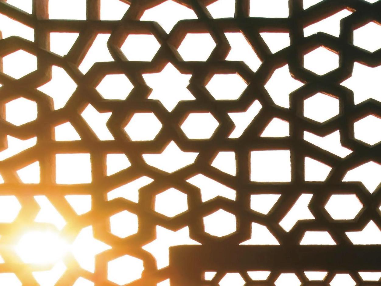 God's Interpreters: Classical Jurists Shaping Islamic Law