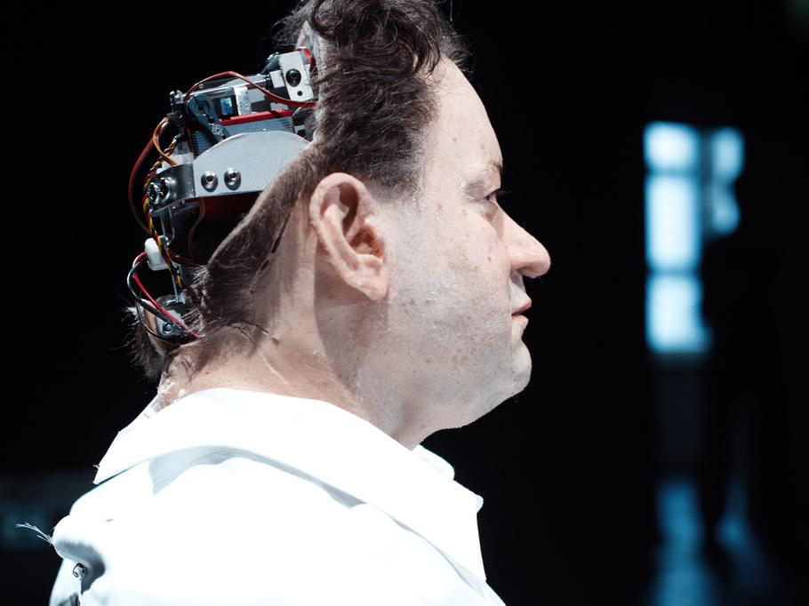 Atelier des possibles / Se plonger dans l'univers des algorithmes et de l'Intelligence Artificielle