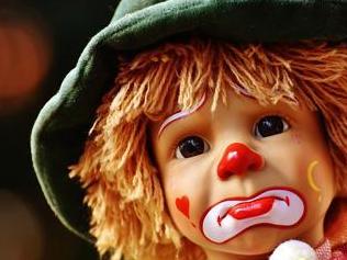 Diagnostiquer le trouble de stress post-traumatique chez l'enfant