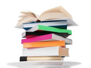 Tranches de livres (29 ottobre)