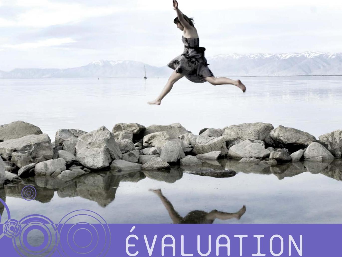 Auto-évaluation de la Faculté – tous concerné·e·s !