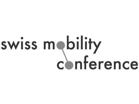 Swiss Mobility Conference 2019
