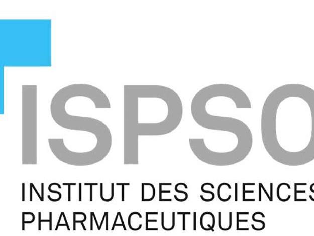 Nouvelle identité pour les sciences pharmaceutiques