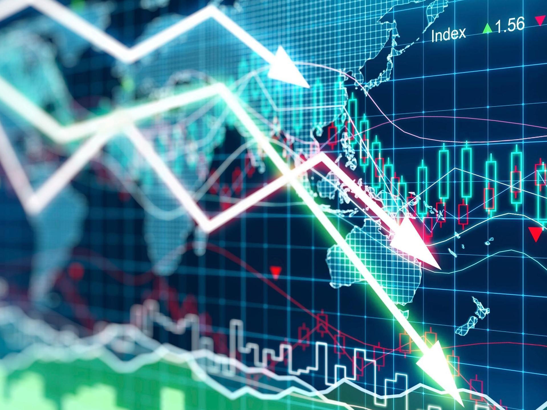 Le cycle économique de la peur: la panique contribuerait-elle à déclencher une prochaine crise économique ?