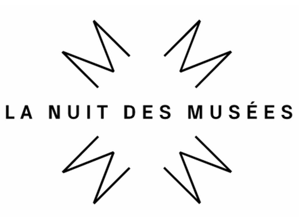 La nuit des Musées - samedi 21 septembre 2019
